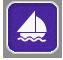 Seguro de Bote
