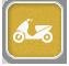 Seguro de Motorcicleta