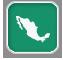 Seguros a Mexico